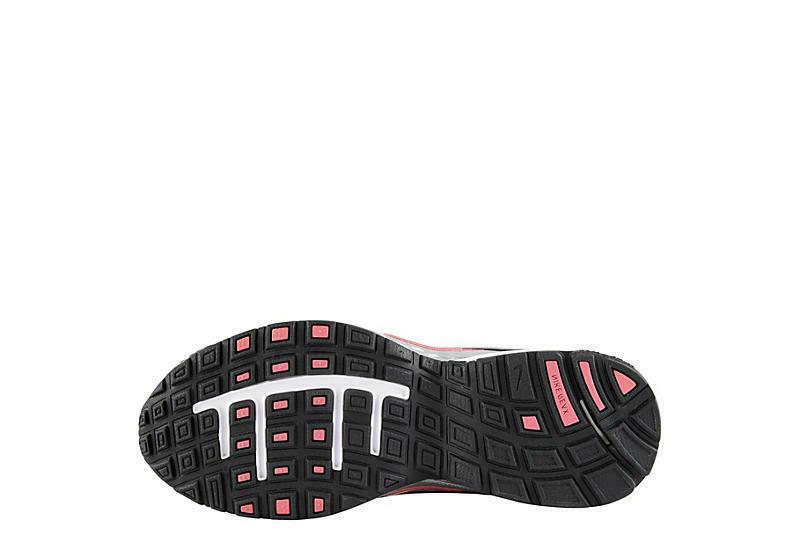 Nike Women's Shoes Cross NIB