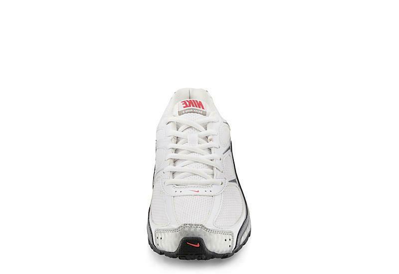 Nike Reax Run 5 Women's Shoes Cross Training NIB