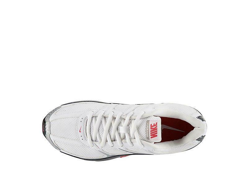 Nike Reax Run Women's Shoes Cross NIB