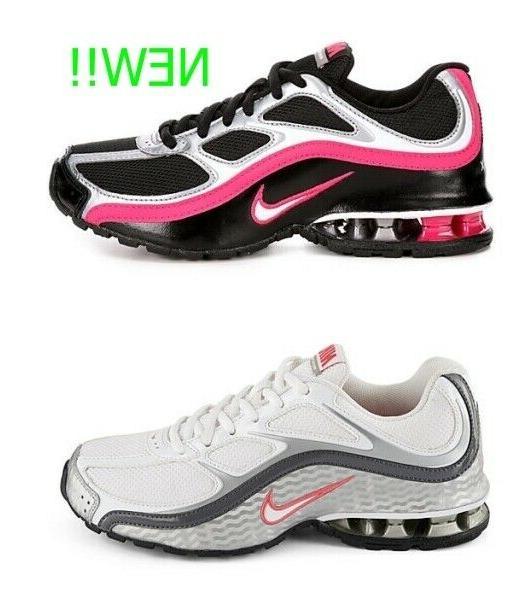 reax run 5 women s shoes sneakers