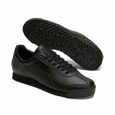 roma basic men s sneakers men shoe