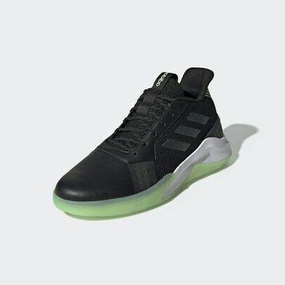 adidas RunTheGame