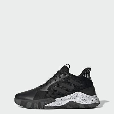 runthegame shoes men s