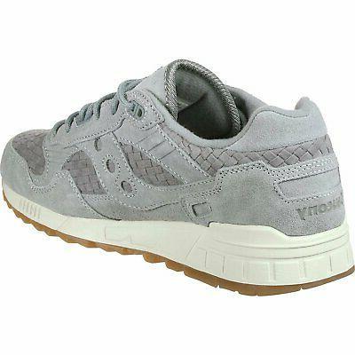 5000 Grey Mens Shoes Sneakers