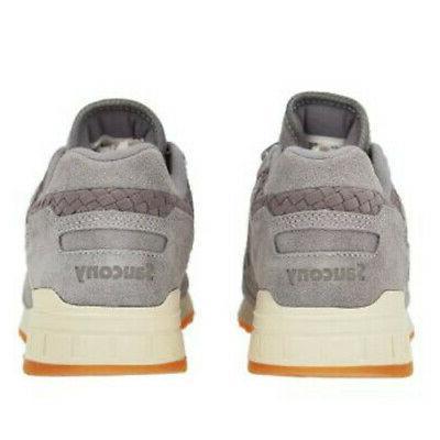 Saucony Originals 5000 Shoes