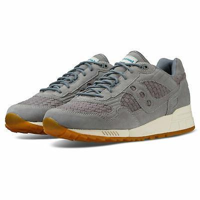 Saucony S70371-1 Originals Shadow 5000 Shoes