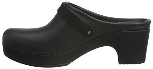 Crocs Shoes -