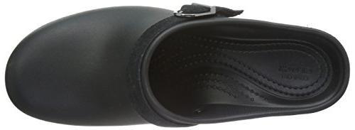 Crocs Women's Sarah Shoes 10.0
