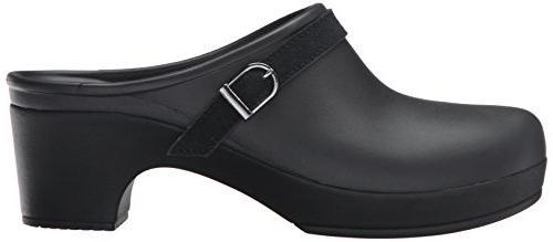 Crocs Clog Shoes -