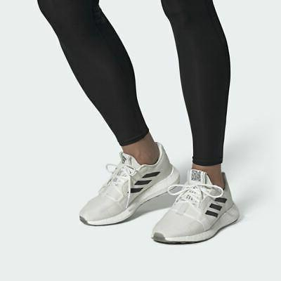 adidas GO Shoes Men's