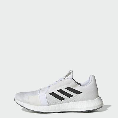 senseboost go shoes men s