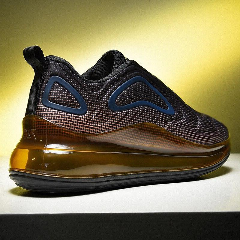 Shoes Hollow Soles Shoes Men Shoes Outdoor <font><b>Athletic</b></font>