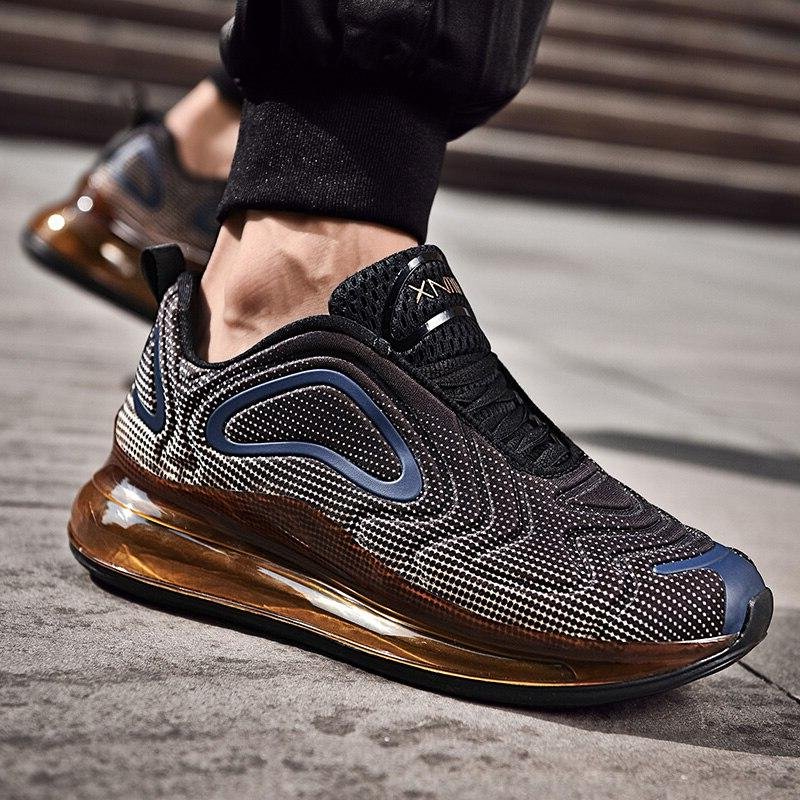 shoes men font b sneakers b font