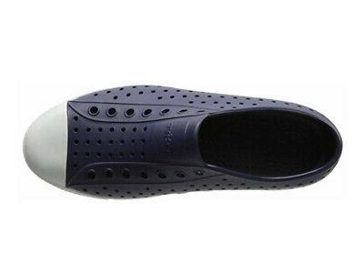 Mens Fashion Sneaker, Regatta White