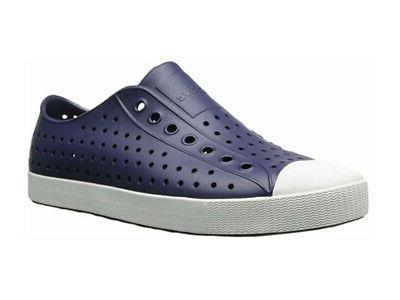single right mens jefferson fashion sneaker regatta
