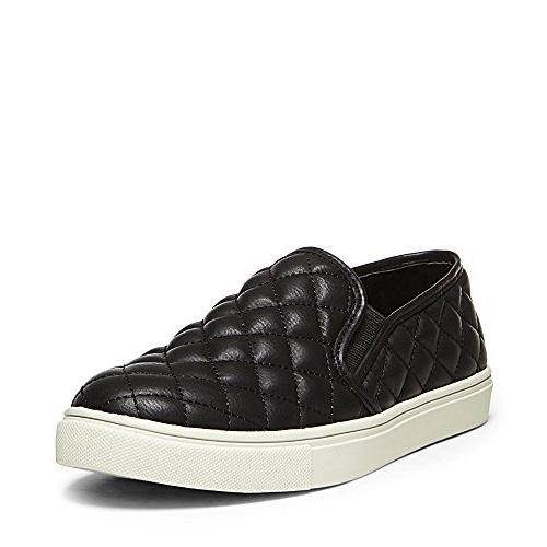 ecentrcq synthetic loafers moccasins