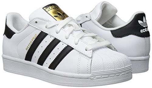 Kid's Sneaker, Size -