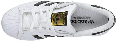 Kid's Sneaker, -