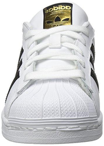 Sneaker, Size 5.5 -