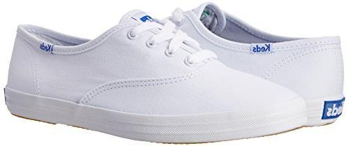 Women's Sneaker, 8.5