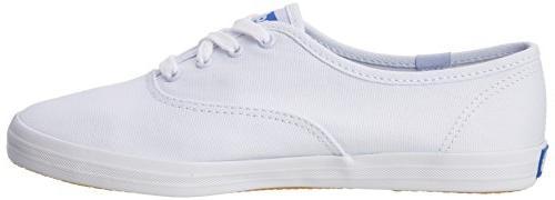 Women's 'Champion' Sneaker, Size 8.5 -