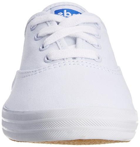 Women's Sneaker,