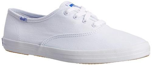 Women's Sneaker, W -