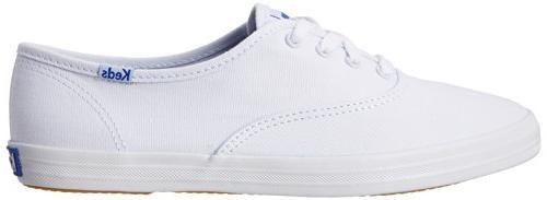 Women's Keds 'Champion' Sneaker, 8.5 W - White