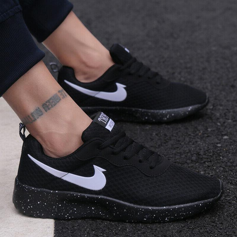 Sneakers Running Casual Athletic Fitness Lightweight Shoes