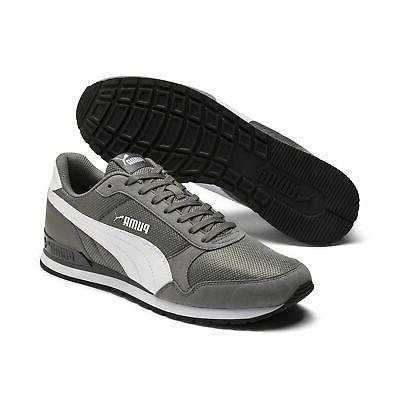 st runner v2 mesh sneakers unisex shoe