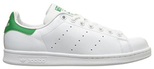 adidas Shoes Stan Sneakers,