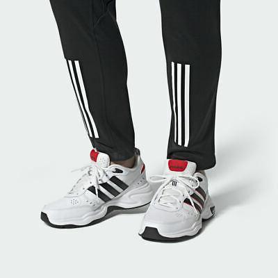 adidas Strutter Wide Shoes Men's