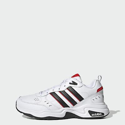 strutter wide shoes men s