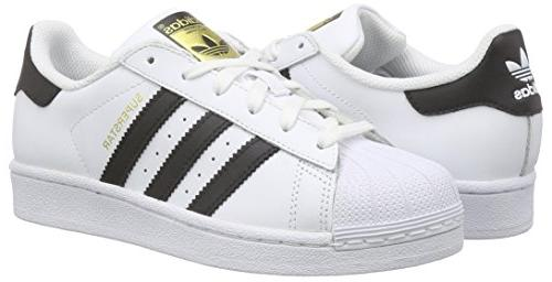 adidas Originals J Casual Basketball US Kid