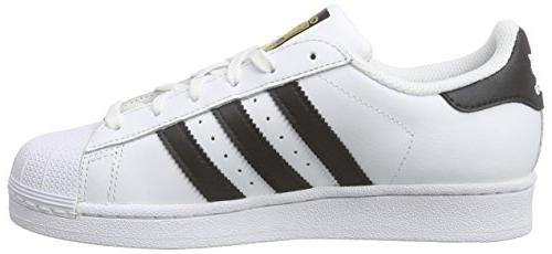 adidas Originals Casual , 4 US