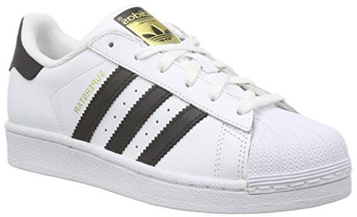 adidas Originals Casual Low-Cut Sneaker , M US Kid