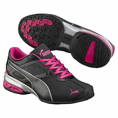 tazon 6 fm women s running shoes