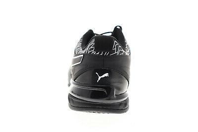 Puma Tazon 6 FM Low Shoes