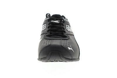 Puma Tazon 6 FM Low Athletic Shoes