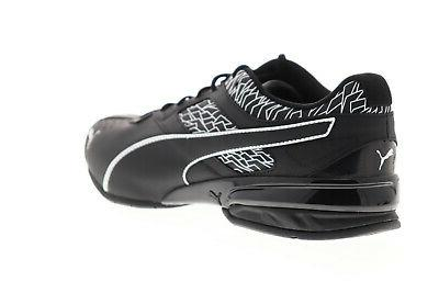 FM Low Top Athletic Running Shoes