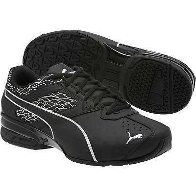 tazon 6 fracture fm wide mens sneakers