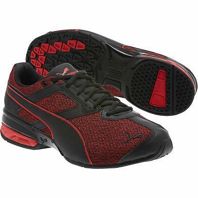 tazon 6 knit mens sneakers men shoe