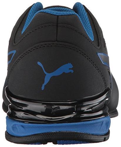 PUMA Men's SL Blue,11.5 US