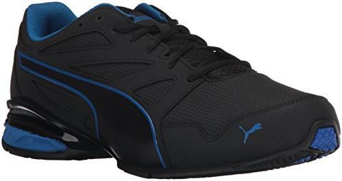 tazon modern sl fm sneaker