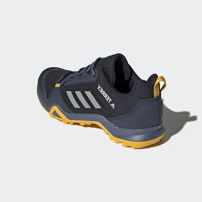 adidas AX3 Hiking Shoes Men's