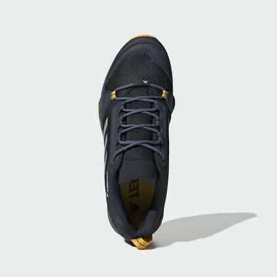 adidas Terrex AX3 Shoes Men's