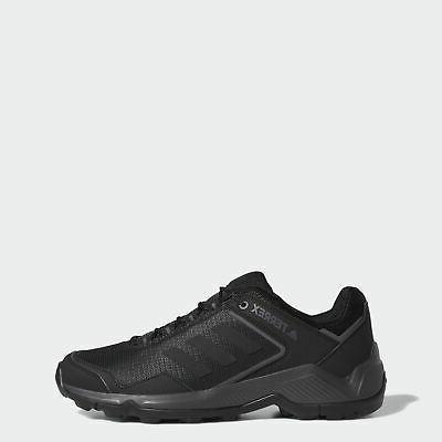 terrex eastrail hiking shoes men s
