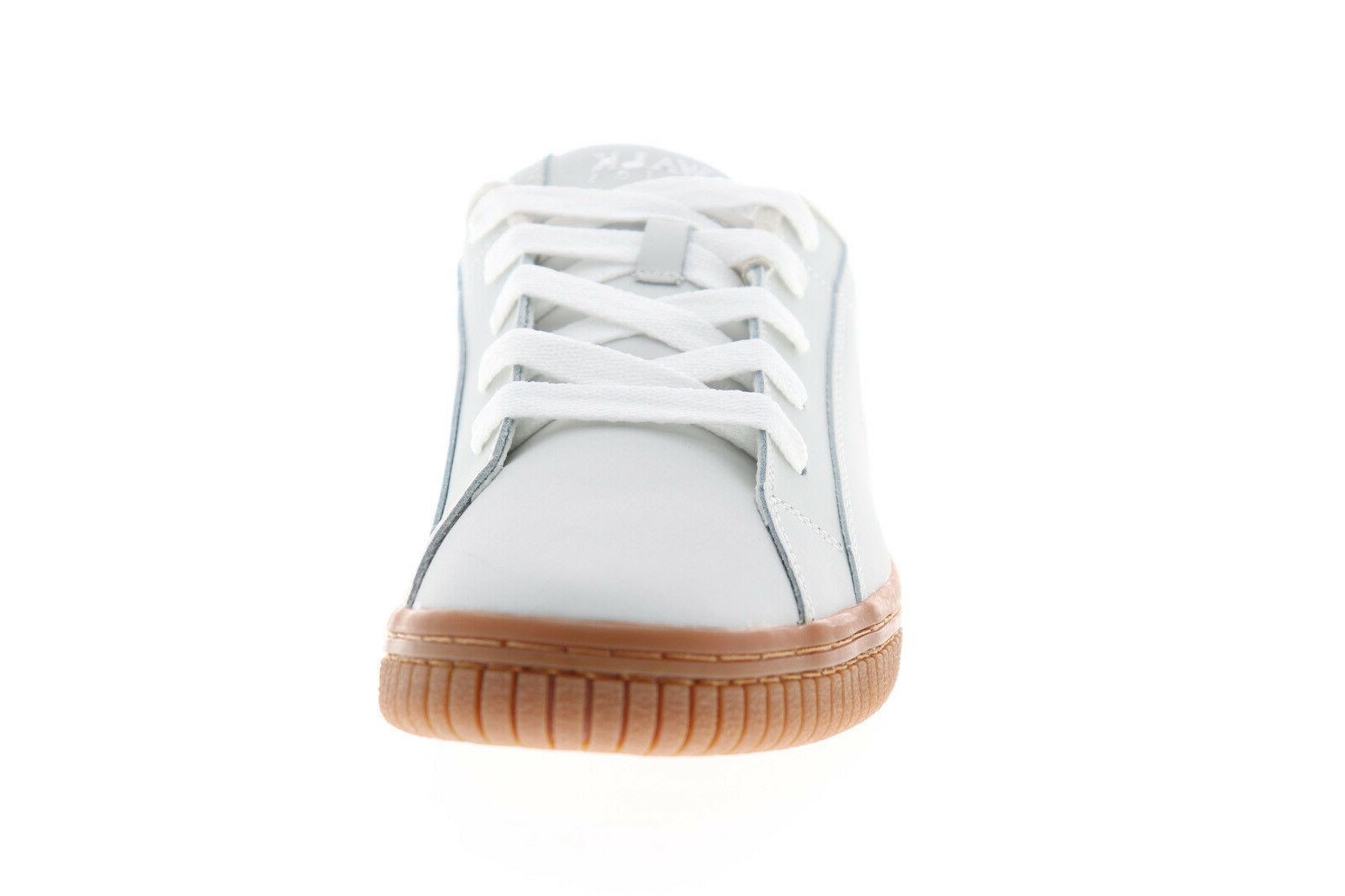 Airwalk Men's Shoes New