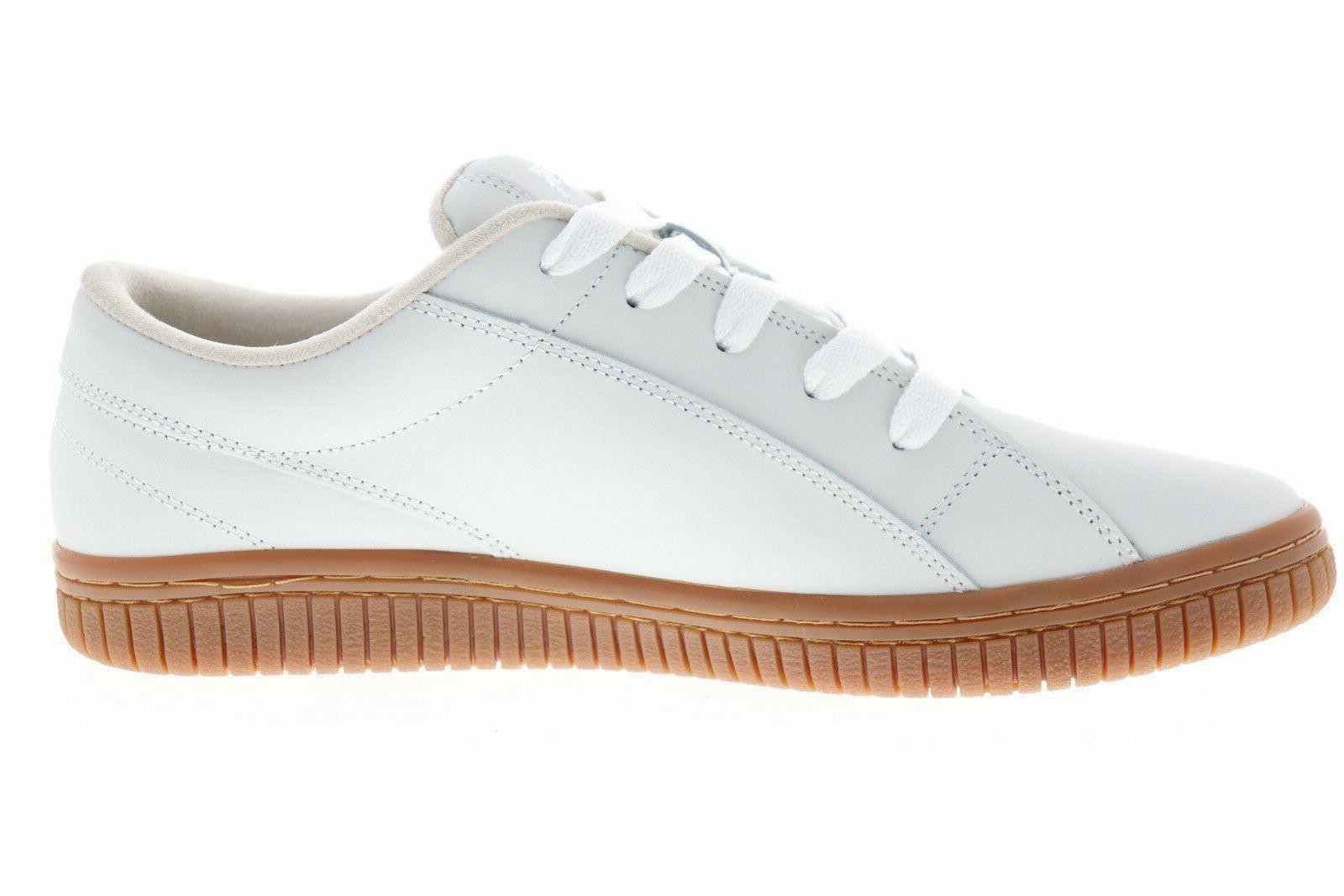 Airwalk The Gum Men's Size Shoes New
