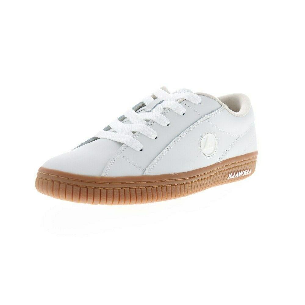 Airwalk The Gum Men's Size Shoes White New